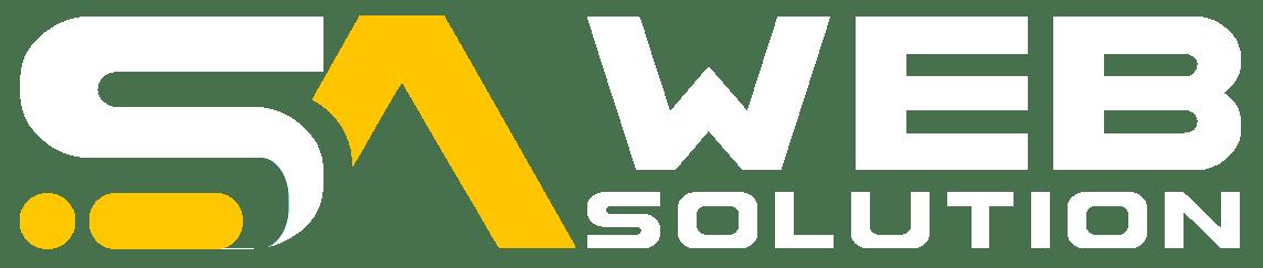 SA Web Solution