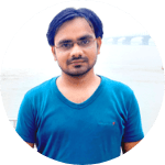 Avinash Mehta
