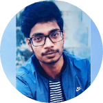 Roushan Bharti